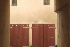 Tausend Türen 11