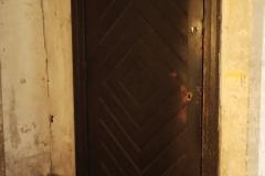 Tausend Türen 14