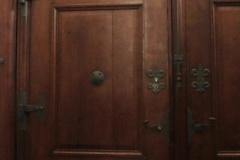 Tausend Türen 15