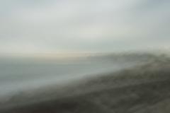 an evening on the beach 5