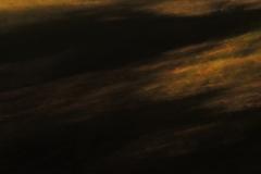 Licht aus Gold 3