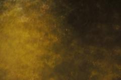 Licht aus Gold 7