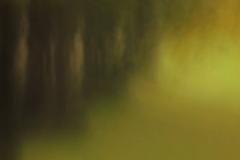 Licht aus Gold 8
