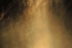 Licht aus Gold 9