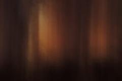 Illusion_der_unendlichkeit_c_martin_gries_07