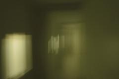 1 Licht (c) Martin Gries