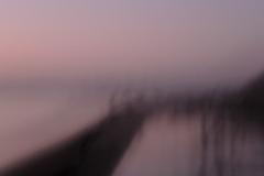 Meereslicht  2
