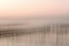 Meereslicht  5