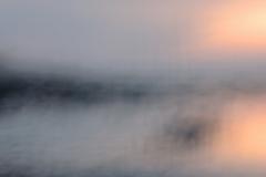Meereslicht 6