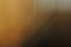 nordic_design_c_martin_gries_51