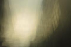 Silhouetten 5