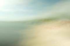 baltic sea 23