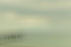 baltic sea 24
