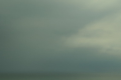 baltic sea 22