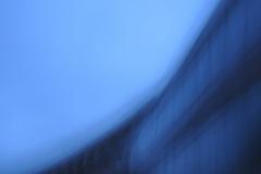 winterlicht_c_martin_gries_04