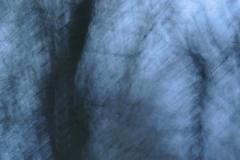 winterlicht_c_martin_gries_06