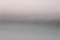 winterlicht_c_martin_gries_08