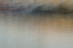 winterlicht_c_martin_gries_14